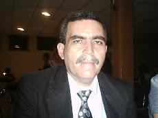 ABOGADO JORGE FERNANDO MARTINEZ GABOUREL