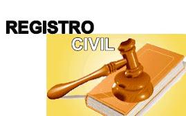 UN REGISTRO CIVIL PROFESIONAL YTECNIFICADO EN AMERICA LATINA
