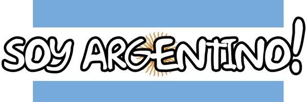 Iron Maiden - The Trooper abucheo de argentina
