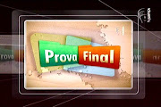 Prova Final
