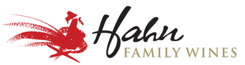 The Hahn Family Wines Blog