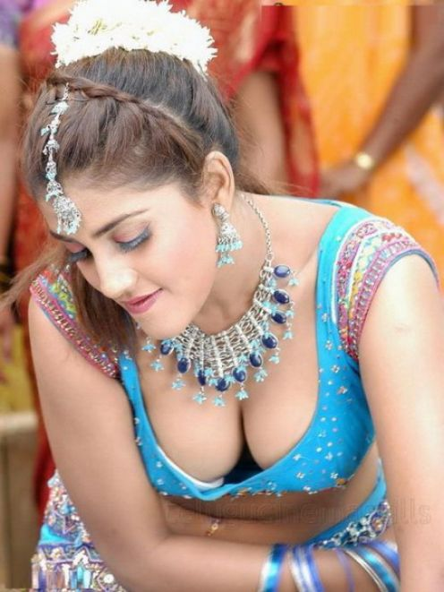 desi blues sexy pics aunties photos hot photos 3