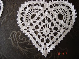 Corazón de Oki