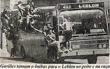 Invasão do RJ 1976