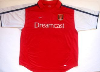 Arsenal-00-Home+Dreamcast.jpg
