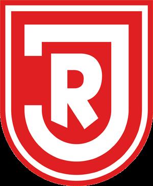 www.ssv jahn regensburg