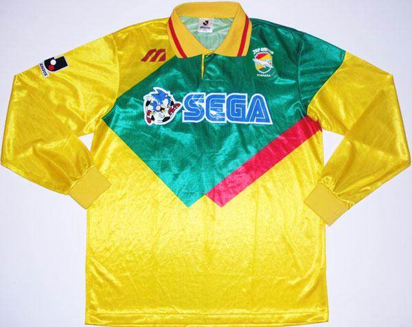 Sega_Sonic_JEF_United.jpg
