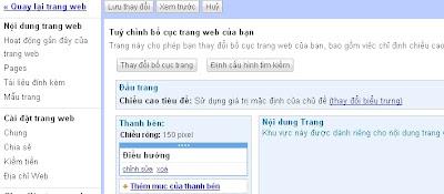 Dùng Google Code,Google Site làm host chứa file js Att