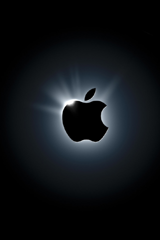 Cool Wallpaper For Facebook. cool mac wallpapers.