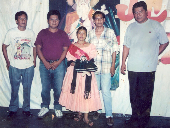 India Bonita 2001-2002