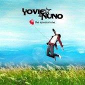 Lirik Lagu Menjaga Hati Yuvie-Nuno