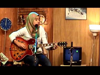 LIRIK LAGU MP3: Lirik Lagu Dan Sebenarnya - Yuna