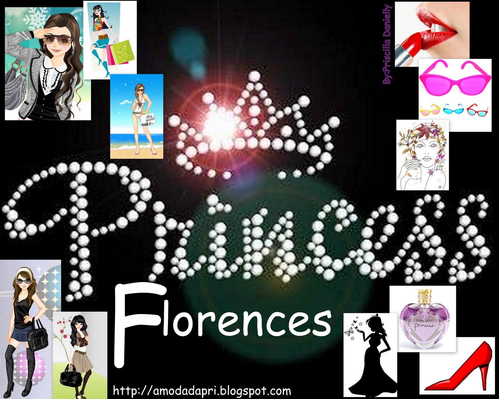 Princess Florences
