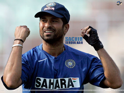 sachin tendulkar wallpapers, sachin tendulkar wallpapers, sachin tendulkar wallpapers, sachin tendulkar wallpapers, sachin tendulkar wallpapers, sachin tendulkar wallpapers, sachin tendulkar wallpapers, sachin tendulkar wallpapers, sachin tendulkar wallpapers, sachin tendulkar, sachin tendulkar, sachin tendulkar, sachin tendulkar, sachin tendulkar, sachin tendulkar, sachin tendulkar, sachin tendulkar, sachin tendulkar