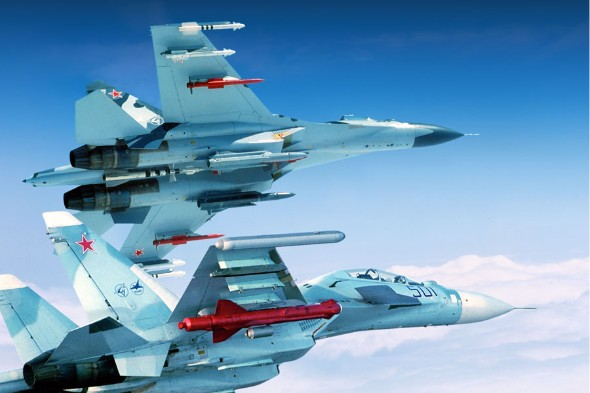 http://1.bp.blogspot.com/_gKIQ6k6rXnc/TIBHjxfzpqI/AAAAAAAAADs/vUcQWHsDFZc/s1600/aviones5.jpg