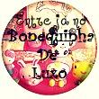 bonequinhadeluxo10.blogspot.com