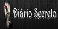 Diário Secreto