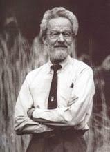 Robert Rodale
