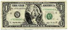 Курс гривны к доллару сша