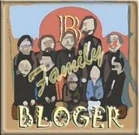http://1.bp.blogspot.com/_gKumKBV4dm0/S8aYT1Bd0oI/AAAAAAAAANo/Q3fQKEyfk_k/s400/20071204-One-Big-Happpy-Famisly-copy-300x292.jpg