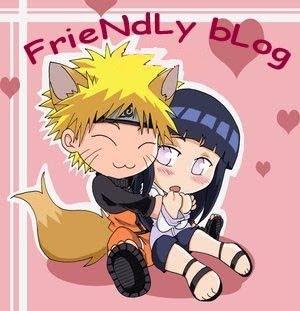 http://1.bp.blogspot.com/_gKumKBV4dm0/S8aYU8SdbBI/AAAAAAAAAOA/olpIModVZZg/s400/bLog+aWard.jpg