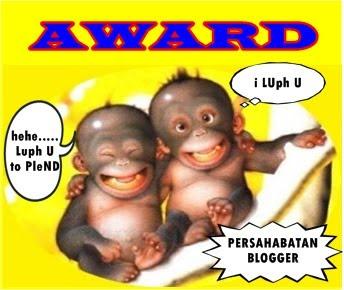 http://1.bp.blogspot.com/_gKumKBV4dm0/S8aYVJpwMYI/AAAAAAAAAOI/SE95tF4FBLs/s400/far4p3.jpg