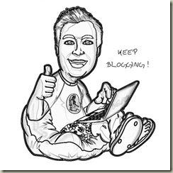 http://1.bp.blogspot.com/_gKumKBV4dm0/S8aZ4H2A3mI/AAAAAAAAAOY/c0l29_XZubA/s400/keep_blogging_thumb.jpg