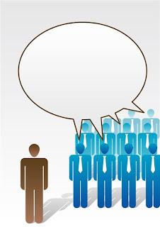 Downsizing e a Sobrecarga dos Funcionários