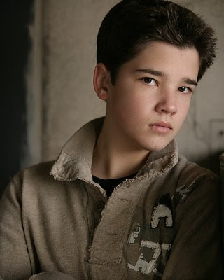 nathan kress hot pictures. Nathan Kress from I-Carly.