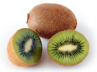 kiwi kalorier
