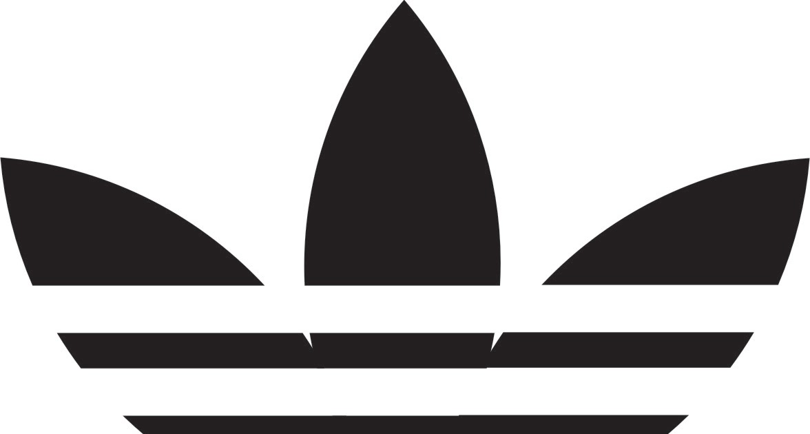Gr 11 Graphic Design Adidas Logo