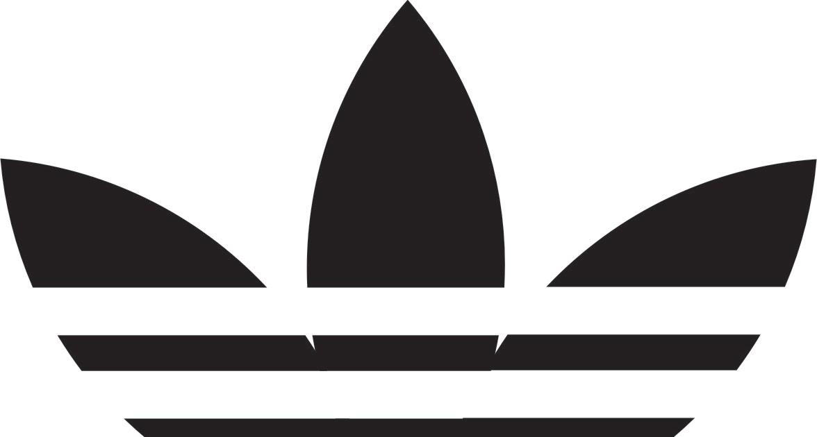 Graphic Design Adidas