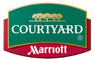 Courtyard by Marriott Westside