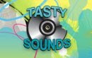 Tasty Sounds