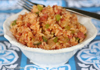 Jambalaya
