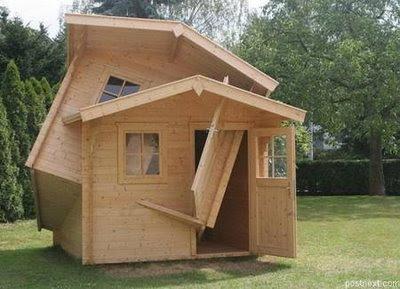 City girl cow picturess teen girl mature men - Comment faire une cabane dans sa chambre ...