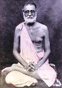 Srila Bhaktisiddhanta Sarasvati Prabhupada