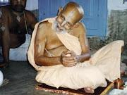 Srila Bhaktipramoda Puri Gosvami Maharaja