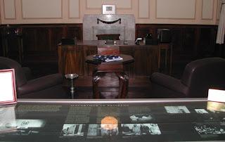 MacArthur Museum