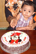 1st Besday