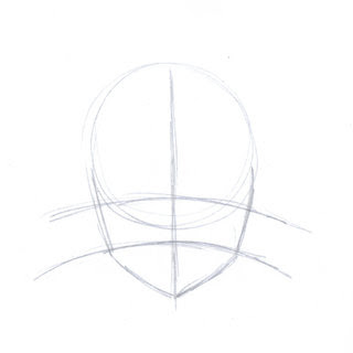 Técnicas para aprender a Dibujar