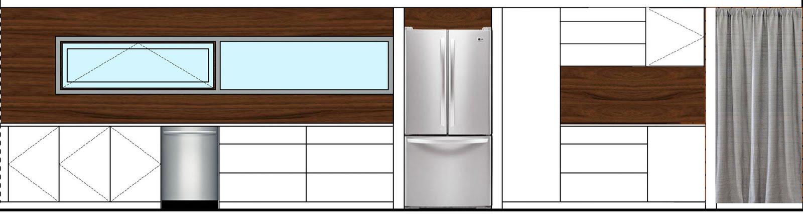 [rough-kitchen.jpg]