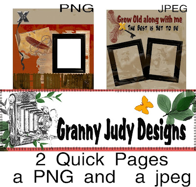 http://grannyjudy.blogspot.com/2009/04/this-weeks-freebiequick-pages.html