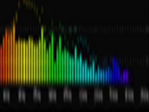 A tope best music romanian house music 4 for Romanian house music
