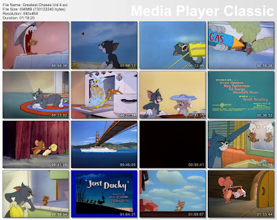 results animasi bergerak tom and jerry photofunia collection