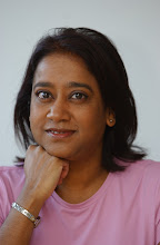 Tanya Joseph