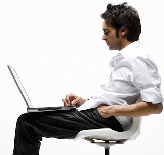 http://1.bp.blogspot.com/_gLsLnJ8tROA/TSKSUtYWENI/AAAAAAAAABU/mYnEgPwmfUU/s1600/HAR_foto+laptop+%25281%2529.jpg
