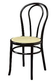 Cistelleria casa vila - Reparacion de sillas de rejilla ...