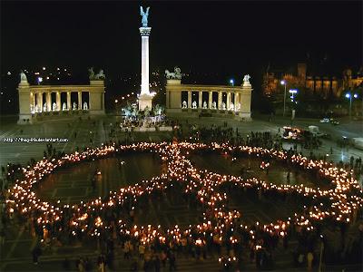 fotos de amor y paz. amor y paz. simbolos de amor y paz. al; simbolos de amor y paz. al