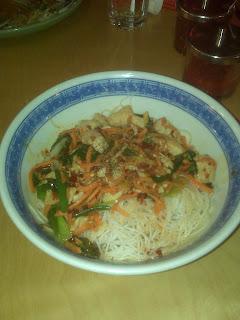 Eat The Blog Week 15